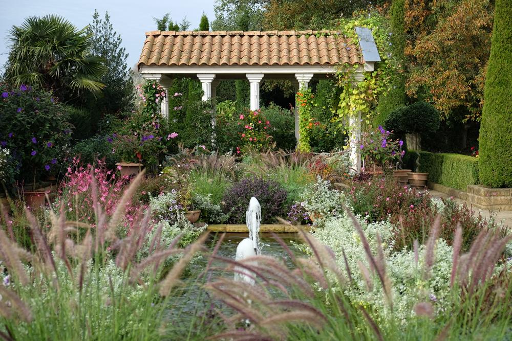 ausflugstipp arboretum ellerhoop bei hamburg garpa blog. Black Bedroom Furniture Sets. Home Design Ideas