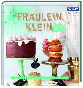 Bauer_FrlKleinlaedtein