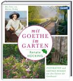 Goethe_im_Garten_Callwey-150x167