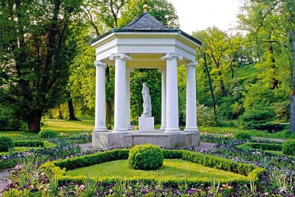 Goethe_im_Garten_Callwey_12-584x390