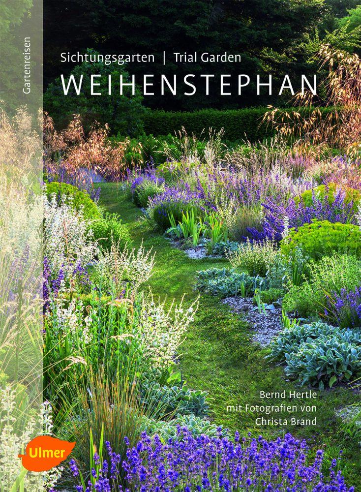 Hertle_Weihenstephan.indd