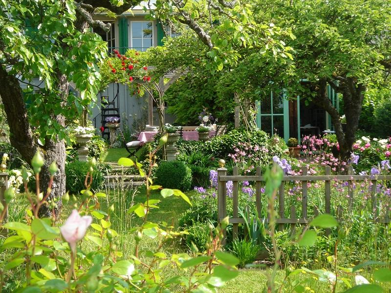 Garten-Gillian-Epp_front_large