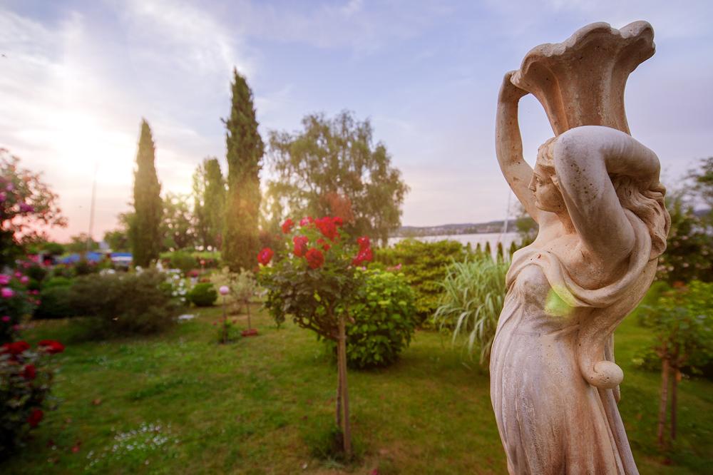 BODENSEEGAERTEN | Garten Böhler