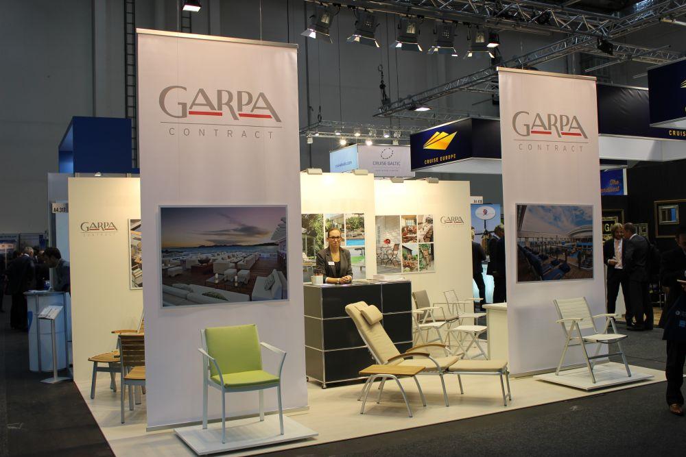 Garpa_Seatrade_3