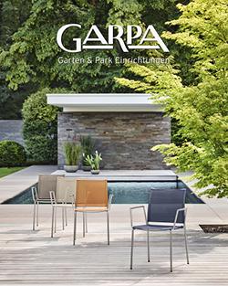 Garpa Katalog 2016
