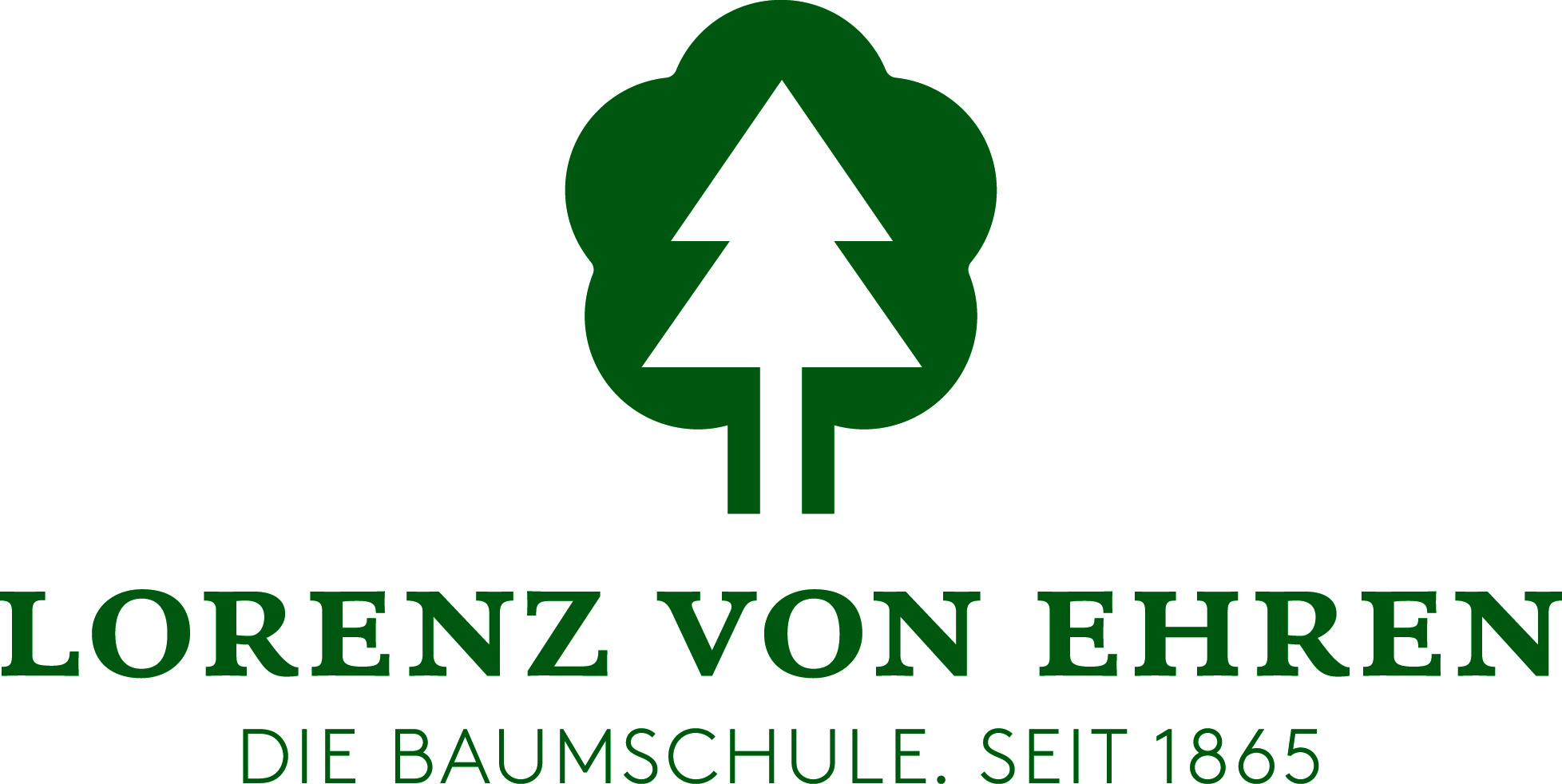 LvE_Logo_2014_300dpi_green