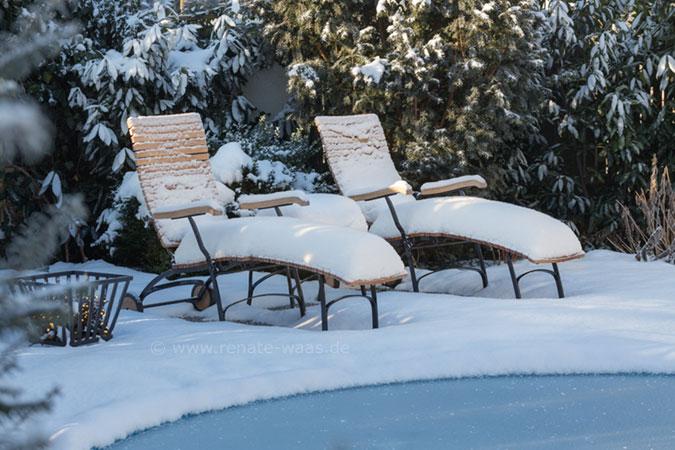 pflegetipps-zum-winter-schoener-garten