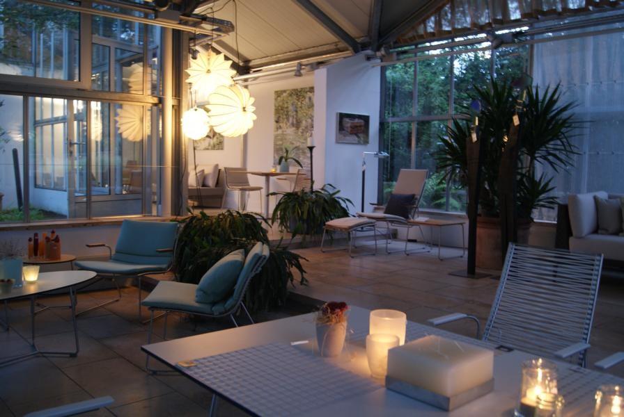 late night in reutlingen garpa blog. Black Bedroom Furniture Sets. Home Design Ideas