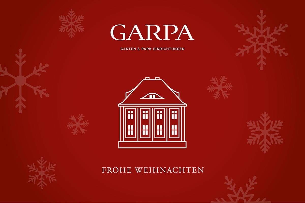 Garpa De garpa exklusive gartenmöbel unternehmensnews gartenkunst