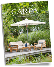 Garpa Katalog 2018