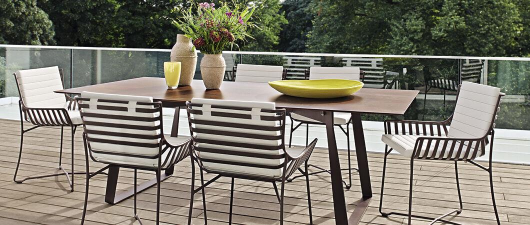 sitzgruppe clifton garpa. Black Bedroom Furniture Sets. Home Design Ideas