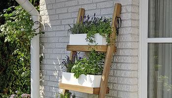 gartenregale aus hochwertigem wetterfesten teakholz garpa. Black Bedroom Furniture Sets. Home Design Ideas