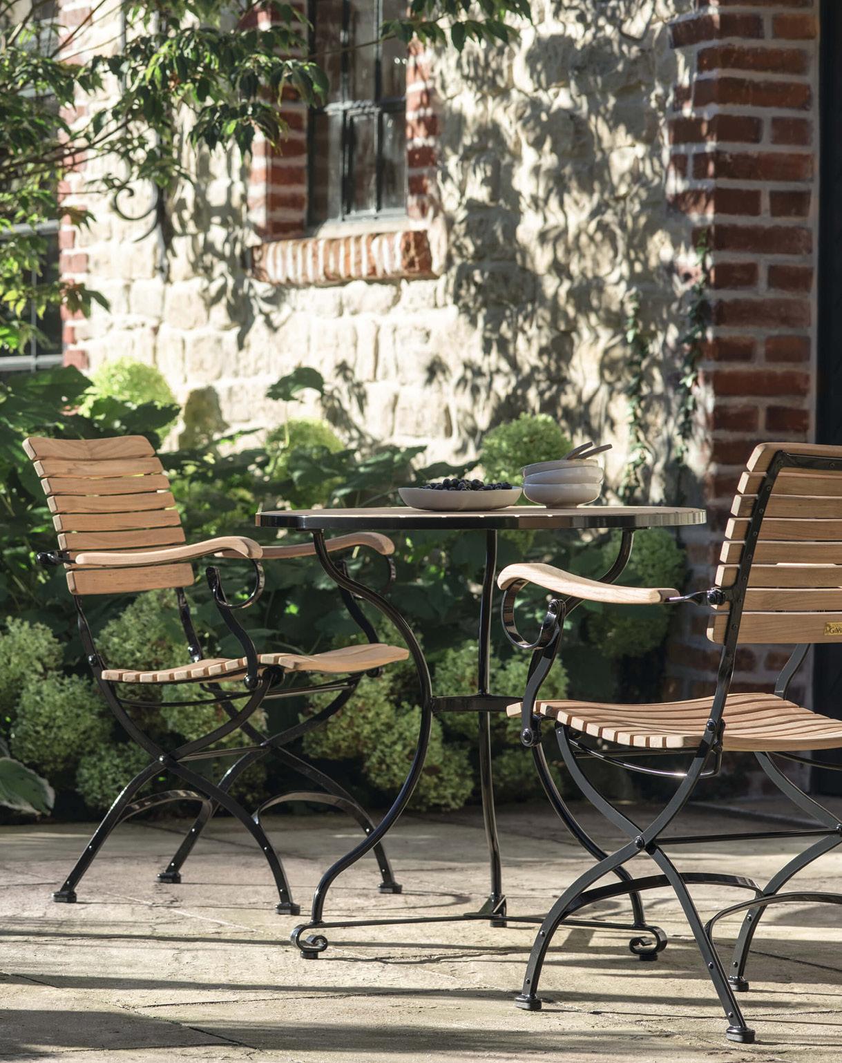 fontenay garpa. Black Bedroom Furniture Sets. Home Design Ideas