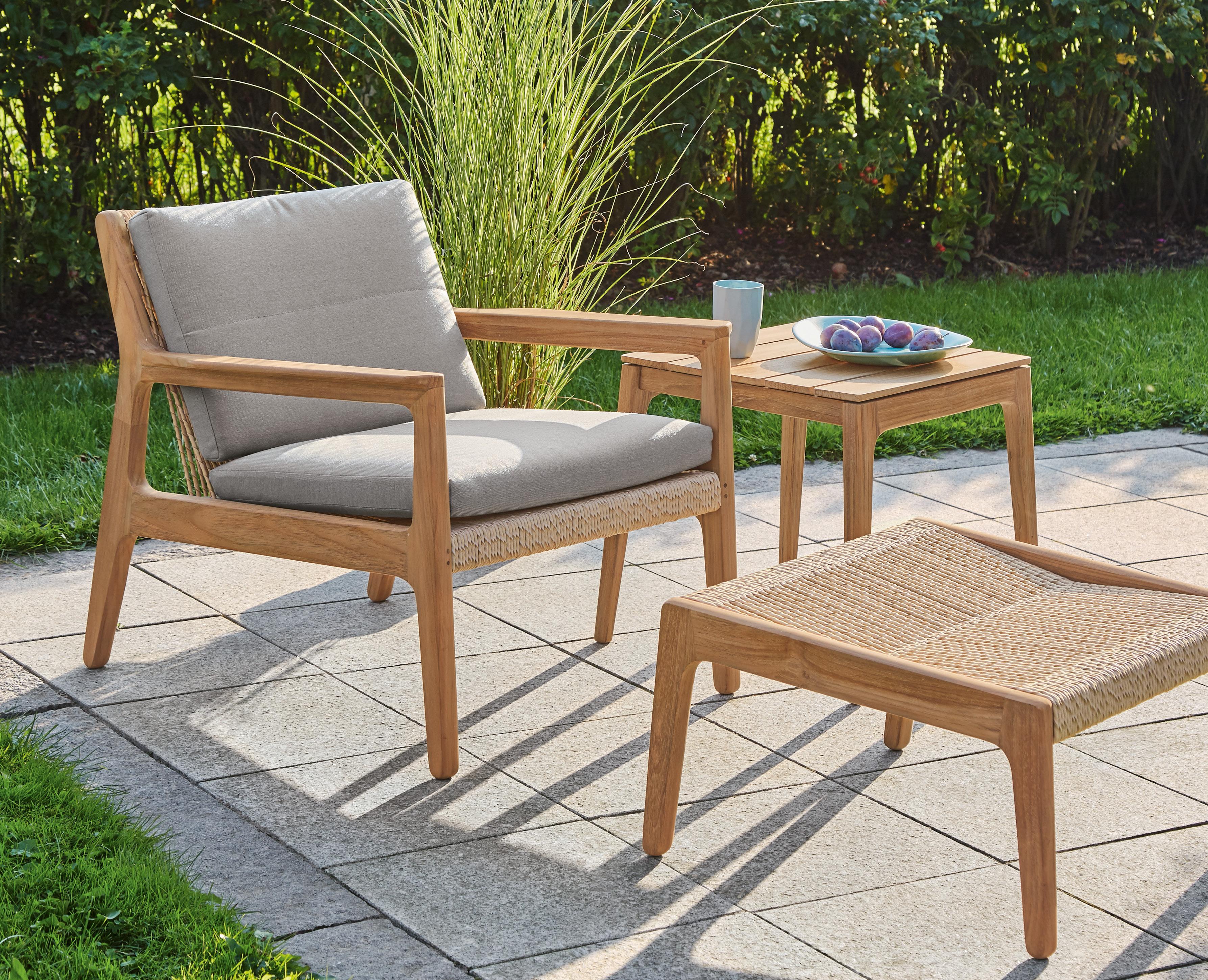clark garpa. Black Bedroom Furniture Sets. Home Design Ideas
