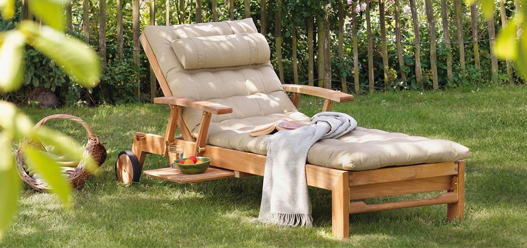 garpa fr hlingspreise garpa. Black Bedroom Furniture Sets. Home Design Ideas