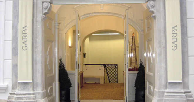 die garpa gartenm bel kollektion erleben garpa. Black Bedroom Furniture Sets. Home Design Ideas