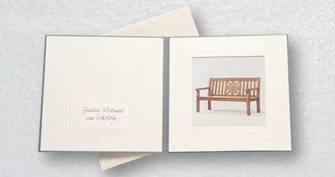 holzstuhl zu verschenken finest mit dem begriff stuhl lsst sich sowohl ein sitzmbel als auch. Black Bedroom Furniture Sets. Home Design Ideas