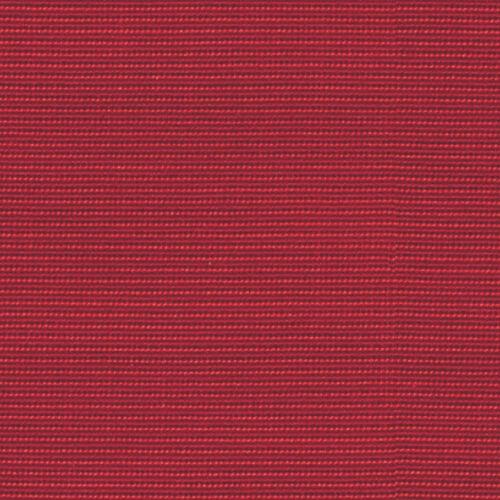 Gartenmobel Set Dynasty : Garpa Gartenmöbel Kissen & Auflagen Auflagen Liegen Auflage Patio