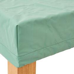 wetterfeste abdeckhauben f r gartentische garpa. Black Bedroom Furniture Sets. Home Design Ideas