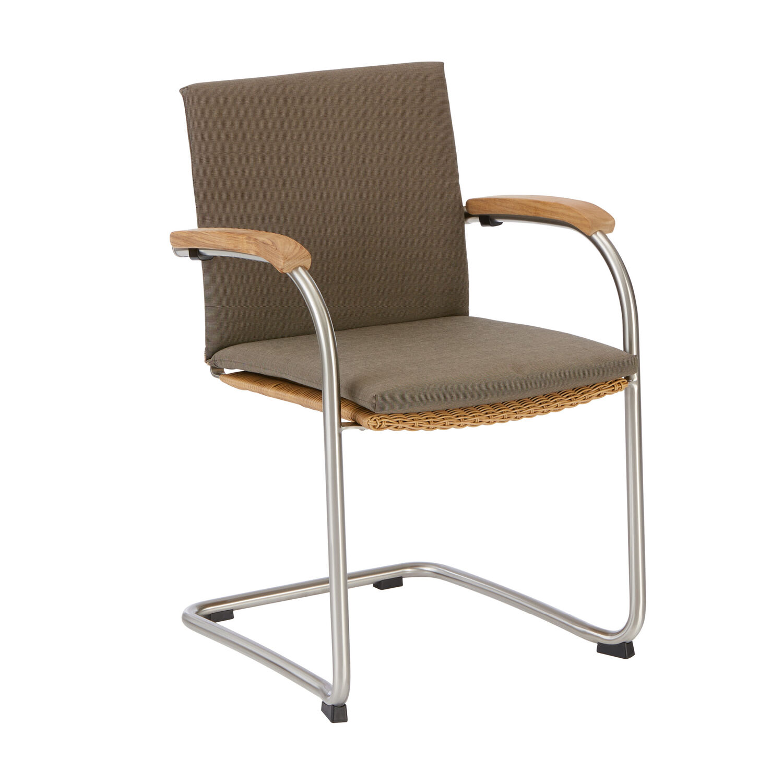 auflage bolero freischwinger dessin maroon garpa. Black Bedroom Furniture Sets. Home Design Ideas