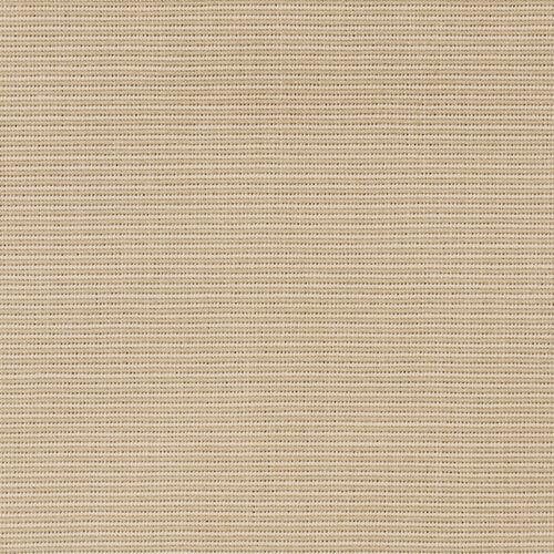 Gartenmobel Set Dynasty : Garpa Gartenmöbel Kissen & Auflagen Auflagen Stühle Auflage Fontenay