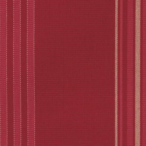 Gartenmobel Set Dynasty : Garpa Gartenmöbel Kissen & Auflagen Auflagen Liegen Auflage Hamptons [R