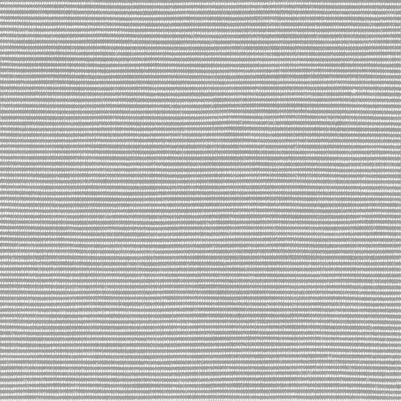Gartenmobel Set Dynasty : Auflage Monterey Bank 160 Dessin Silver Grey  Garpa