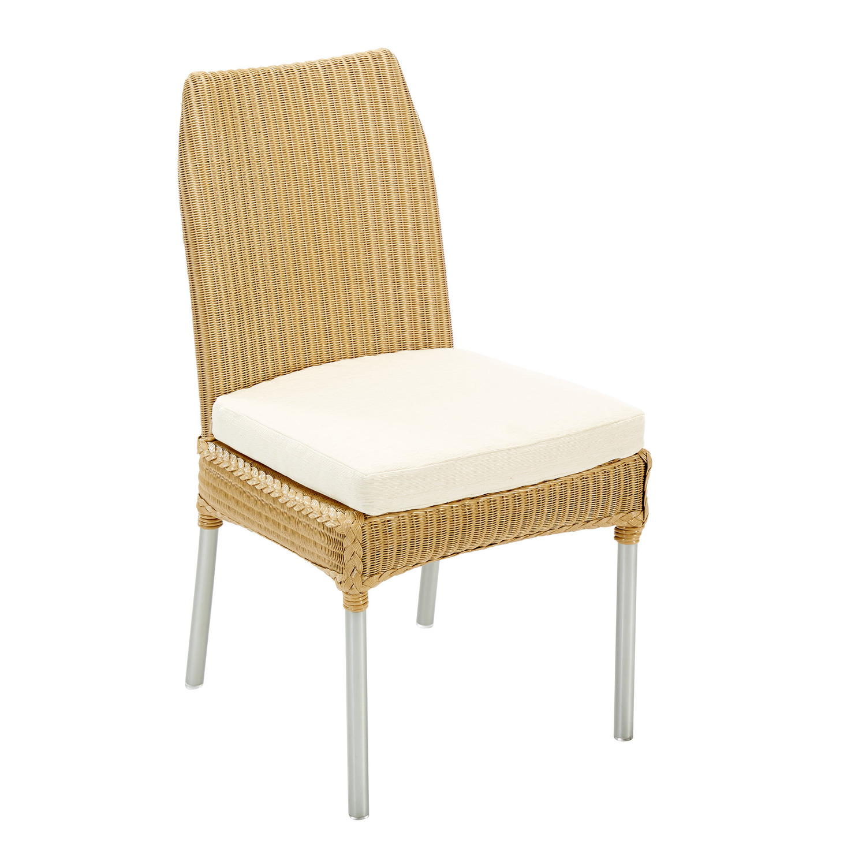 Stuhl kff texas stuhl chair with stuhl trendy stuhl with for Stuhl kleinkind