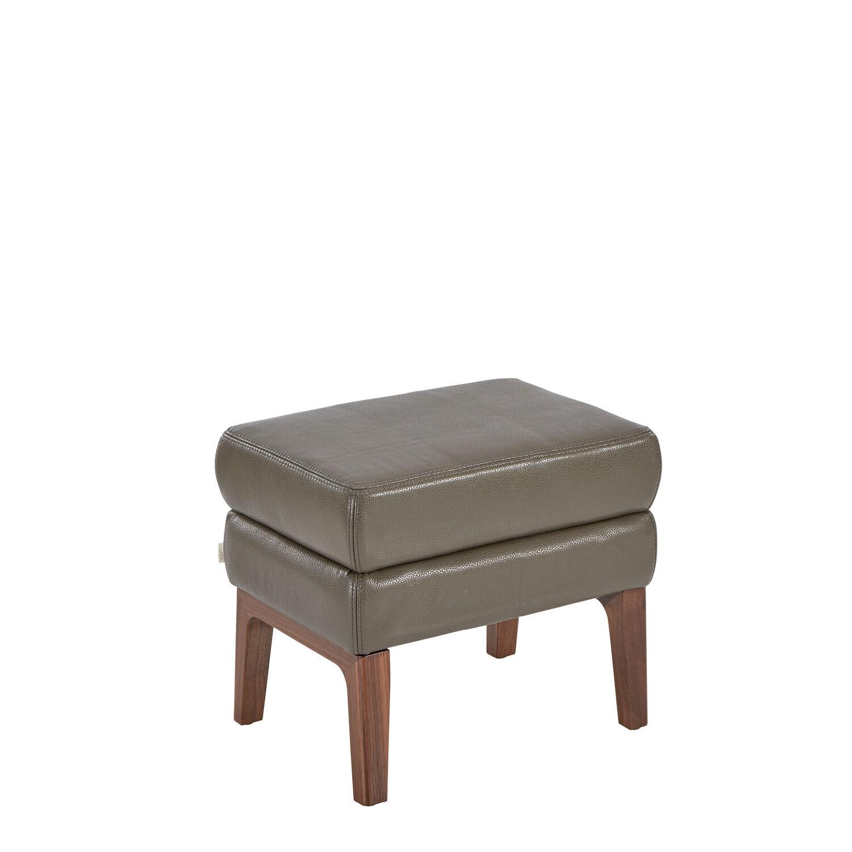 lesesessel mit hocker good full size of khle dekoration. Black Bedroom Furniture Sets. Home Design Ideas