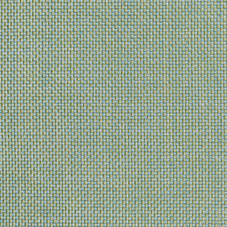 Gartenmobel Set Dynasty : Auflage Newport Hochlehner Dessin Mint  Garpa