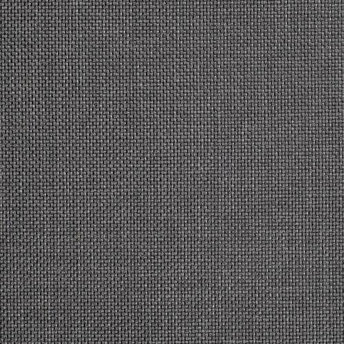 Gartenmobel Set Dynasty : Garpa Gartenmöbel Kissen & Auflagen Auflagen Stühle Auflage Newport