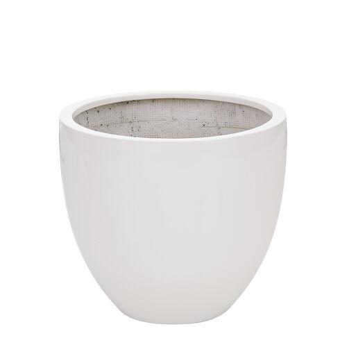 emilia pflanzk bel gro 60x60x52 5 garpa. Black Bedroom Furniture Sets. Home Design Ideas