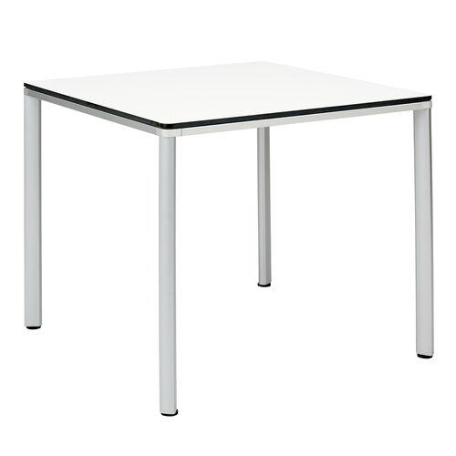 tisch 90x90 affordable full size of tisch glasplatte nach. Black Bedroom Furniture Sets. Home Design Ideas