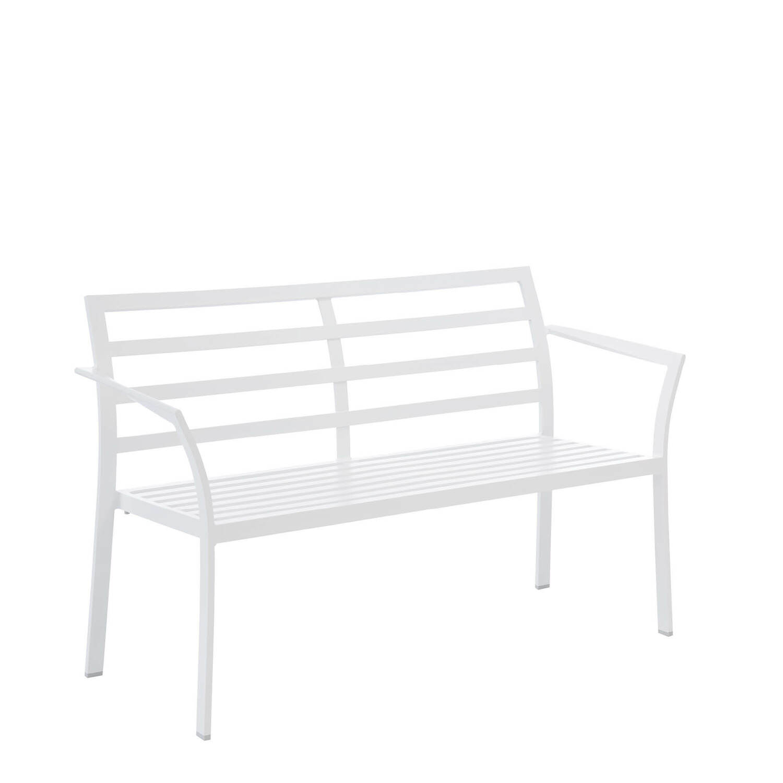 rivoli bank 135 garpa. Black Bedroom Furniture Sets. Home Design Ideas
