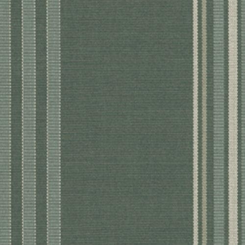 Gartenmobel Set Dynasty : Garpa Gartenmöbel Kissen & Auflagen Auflagen Stühle Auflage Eaton
