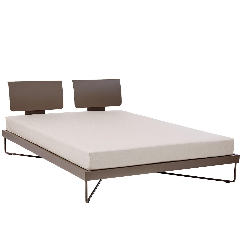 cape coral doppelliege garpa. Black Bedroom Furniture Sets. Home Design Ideas