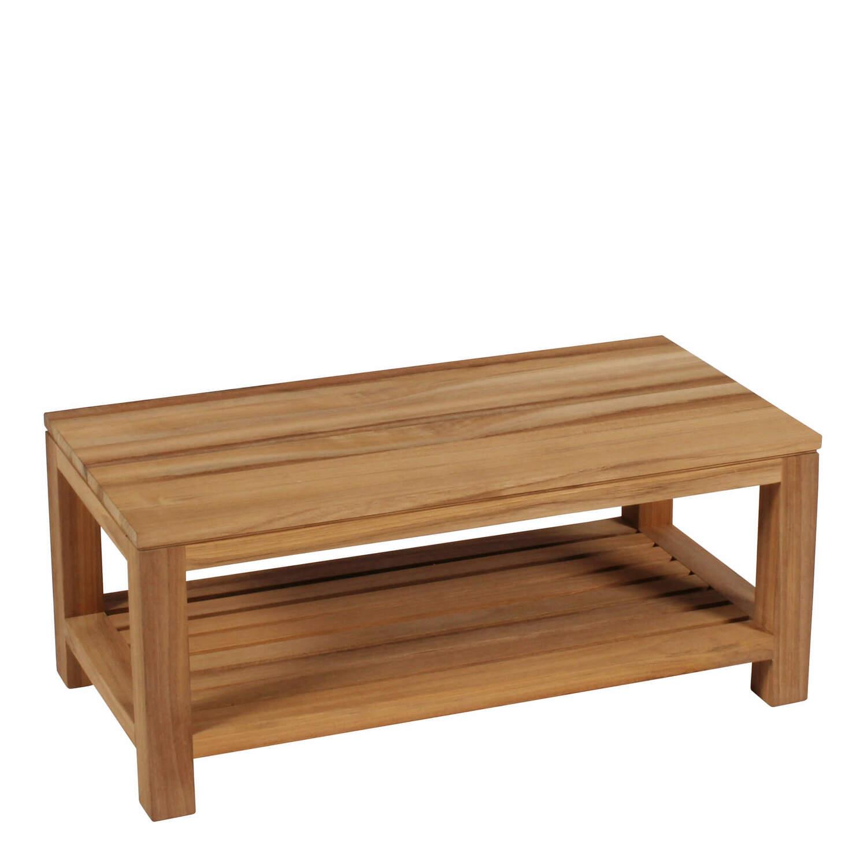 lugano tisch gro teak garpa. Black Bedroom Furniture Sets. Home Design Ideas