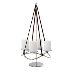 weihnachten garpa. Black Bedroom Furniture Sets. Home Design Ideas