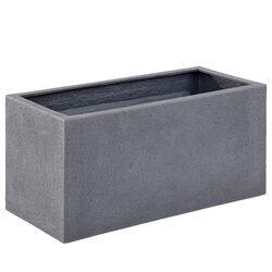 hochwertige pflanzgef e in verschiedenen formen garpa. Black Bedroom Furniture Sets. Home Design Ideas