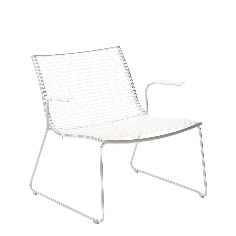sessel ohne beine sch n sessel ohne beine sitzsack liege bett student zimmer sessel ohne beine. Black Bedroom Furniture Sets. Home Design Ideas