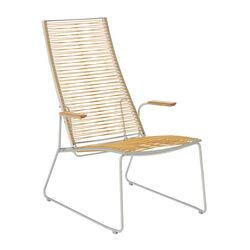 gartenstuhl lounge bestseller shop mit top marken. Black Bedroom Furniture Sets. Home Design Ideas