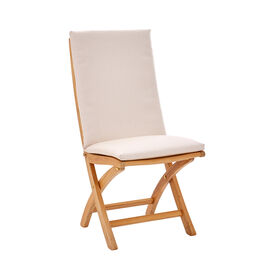 "Auflage Classic Chair Dessin ""Sand"""
