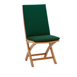 "Auflage Classic Chair Dessin ""Forest"""