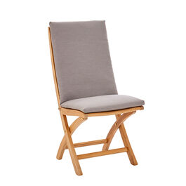 "Auflage Classic Chair Dessin ""Stone"""