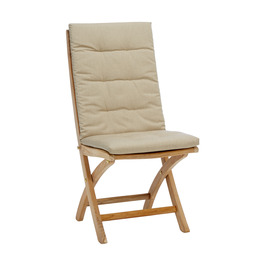 "Auflage Classic Chair Dessin ""Seesand"""