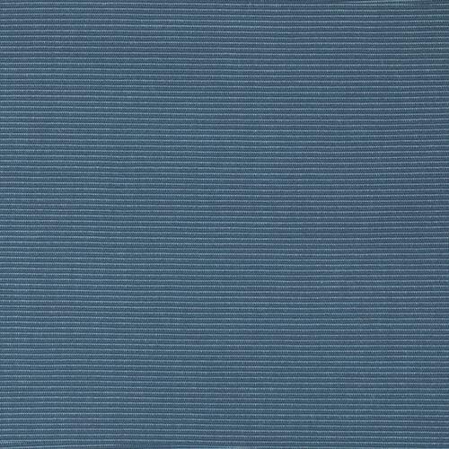 Gartenmobel Set Dynasty : Garpa Gartenmöbel Kissen & Auflagen Auflagen Liegen Auflage RP Deck