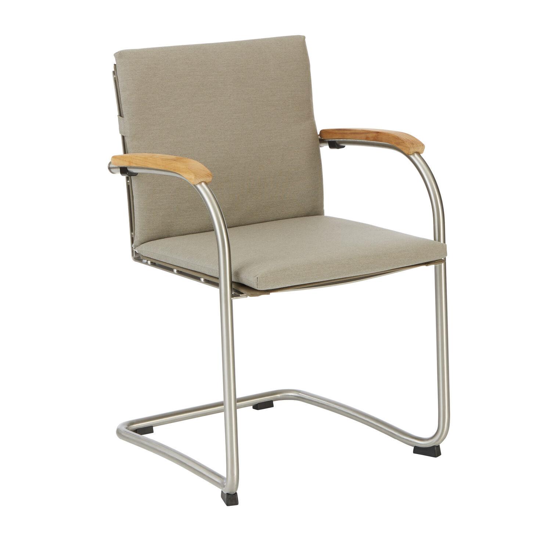 auflage bolero freischwinger dessin stone garpa. Black Bedroom Furniture Sets. Home Design Ideas