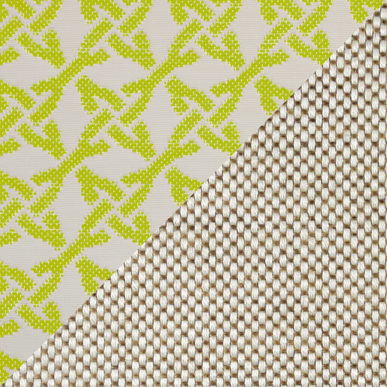 auflage cape coral einsitzelement dessin linum mosaik. Black Bedroom Furniture Sets. Home Design Ideas
