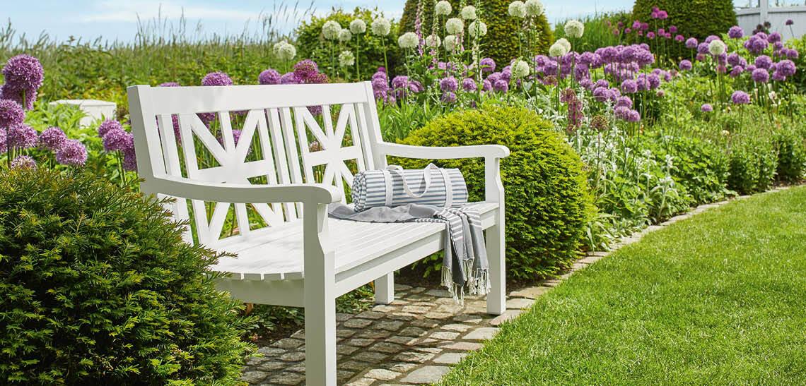 Garpa Gartenmöbel Zu Attraktiven Frühlingspreisen Garpa