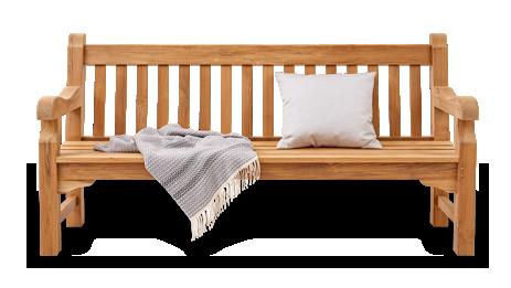 exklusive gartenmobel freiburg, exklusive gartenmöbel online kaufen - garpa, Design ideen